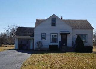 Casa en Remate en Fort Wayne 46818 BROADMOOR AVE - Identificador: 4487326695