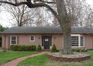 Casa en Remate en Fort Wayne 46809 MEDA PASS - Identificador: 4487333249
