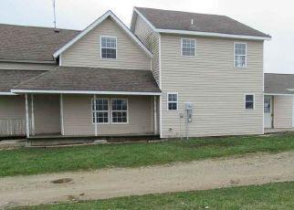 Casa en Remate en Redkey 47373 W 500 S - Identificador: 4487335448