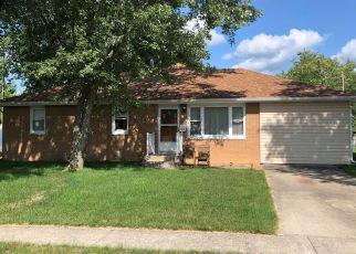 Casa en Remate en Tuscola 61953 N CARICO ST - Identificador: 4487342905