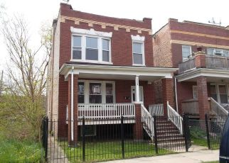 Casa en Remate en Chicago 60621 S SANGAMON ST - Identificador: 4487368742
