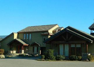Casa en Remate en Cocolalla 83813 COCOLALLA LOOP RD - Identificador: 4487374425
