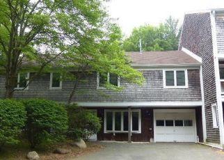 Casa en Remate en Farmington 06032 SONGBIRD LN - Identificador: 4487387121