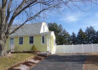 Casa en Remate en Plainville 06062 JUDE RD - Identificador: 4487391507