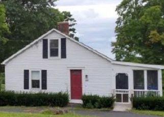 Casa en Remate en Suffield 06078 MAPLETON AVE - Identificador: 4487396772