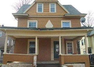 Casa en Remate en Springfield 01108 PINEYWOODS AVE - Identificador: 4487398961