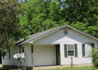 Casa en Remate en Ocilla 31774 E 10TH ST - Identificador: 4487405525