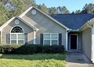 Casa en Remate en Newnan 30263 SUNSHINE CT - Identificador: 4487413855