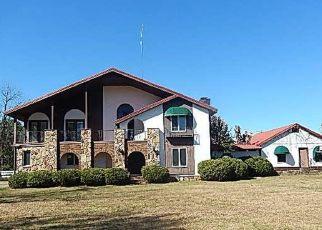 Casa en Remate en Camilla 31730 GA HIGHWAY 37 - Identificador: 4487421281