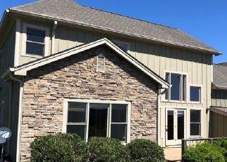 Casa en Remate en Rising Fawn 30738 CANYON VILLA RD - Identificador: 4487428745