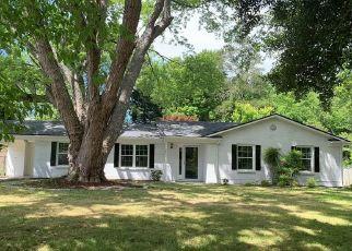 Casa en Remate en Pfafftown 27040 MILLSTONE LN - Identificador: 4487441439