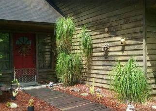 Casa en Remate en Palatka 32177 WHISPERING WINDS RD - Identificador: 4487453256