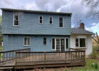 Casa en Remate en Sandy Hook 06482 WALNUT TREE HILL RD - Identificador: 4487464653