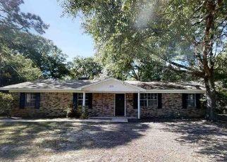 Casa en Remate en Milton 32583 WEEKS DR - Identificador: 4487467718