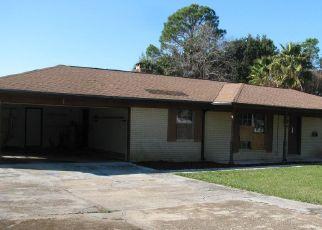 Casa en Remate en Navarre 32566 BRIZA DEL MAR DR - Identificador: 4487469466