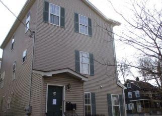 Casa en Remate en Orange 07050 N CENTER ST - Identificador: 4487471662