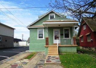 Casa en Remate en Brookhaven 19015 E MAPLE AVE - Identificador: 4487479987