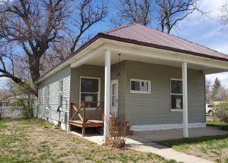 Casa en Remate en Brush 80723 CUSTER ST - Identificador: 4487505829