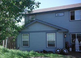 Casa en Remate en Fort Collins 80524 MEADOW LN - Identificador: 4487506247