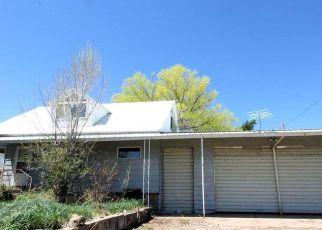 Casa en Remate en Yellow Jacket 81335 HIGHWAY 491 - Identificador: 4487508894