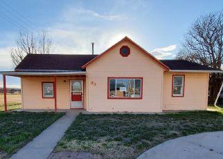 Casa en Remate en Akron 80720 BENT AVE - Identificador: 4487509320