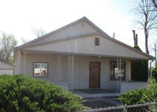 Casa en Remate en Pueblo 81004 VAN BUREN ST - Identificador: 4487513258