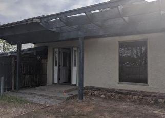 Casa en Remate en La Junta 81050 GRACE AVE - Identificador: 4487515903