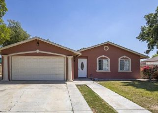Casa en Remate en Calexico 92231 A HELLER CT - Identificador: 4487532537