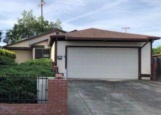 Casa en Remate en Fairfield 94533 PACIFIC AVE - Identificador: 4487538219