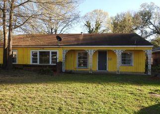 Casa en Remate en Shreveport 71101 E JORDAN ST - Identificador: 4487546552