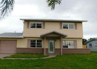 Casa en Remate en Merritt Island 32953 PATRICK AVE - Identificador: 4487654285