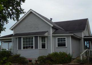 Casa en Remate en New Blaine 72851 E STATE HIGHWAY 22 - Identificador: 4487694136
