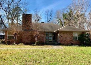 Casa en Remate en Lake Village 71653 S LAKESHORE DR - Identificador: 4487698527