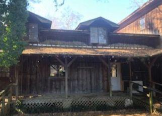 Casa en Remate en Perry 72125 MCGHEE LN - Identificador: 4487699404