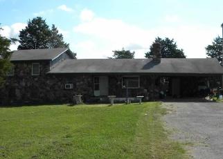 Casa en Remate en Judsonia 72081 ROCKY POINT RD - Identificador: 4487702471