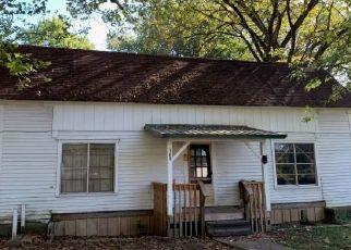 Casa en Remate en Ola 72853 E LEIGH ST - Identificador: 4487703791
