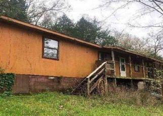 Casa en Remate en Calico Rock 72519 N BOSWELL RD - Identificador: 4487706858