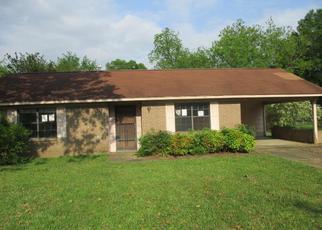 Casa en Remate en Beebe 72012 N HICKORY ST - Identificador: 4487708601