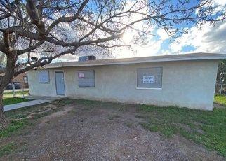 Casa en Remate en Safford 85546 S MONTIERTH LN - Identificador: 4487709924