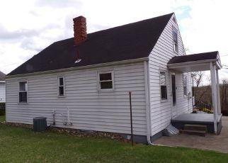 Casa en Remate en Mckeesport 15133 NEW YORK AVE - Identificador: 4487725688