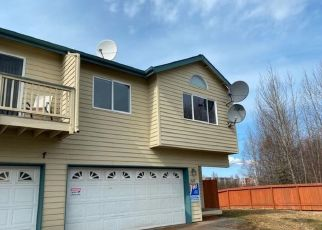 Casa en Remate en Anchorage 99507 MOUNTAINMAN LOOP - Identificador: 4487729626