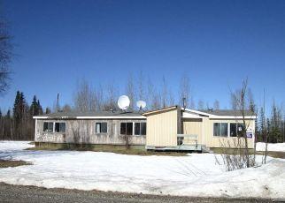Casa en Remate en Salcha 99714 STRINGER RD - Identificador: 4487732698