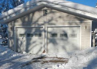 Casa en Remate en Fairbanks 99701 C ST - Identificador: 4487736637