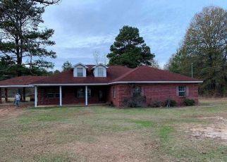 Casa en Remate en Selma 36703 MATTHEW LN - Identificador: 4487737955