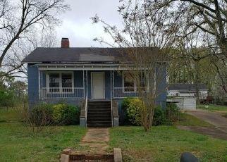 Casa en Remate en Valley 36854 E SEARS ST - Identificador: 4487743192