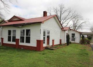 Casa en Remate en Section 35771 COUNTY ROAD 19 - Identificador: 4487747586