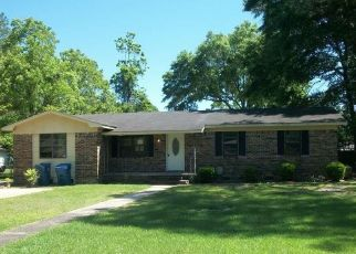 Casa en Remate en Brewton 36426 AVALON ST - Identificador: 4487749778