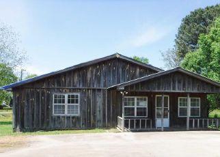 Casa en Remate en Altoona 35952 STATE HIGHWAY 75 - Identificador: 4487757657