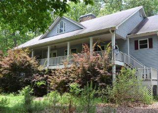 Casa en Remate en Monroe 30656 HIGHWAY 11 NW - Identificador: 4487760728