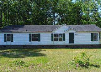 Casa en Remate en Walterboro 29488 6TH ST - Identificador: 4487766406